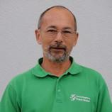 Josef Pühringer