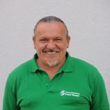 Peter Dornhackl