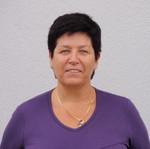 Herta Pühringer